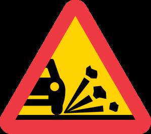 Stenskott