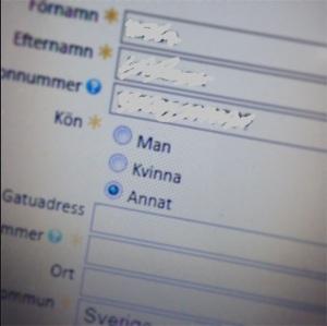 Bild_jämställdhet