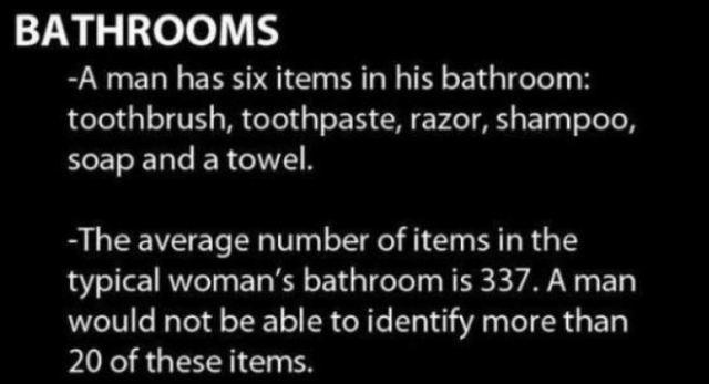 Men_Women_1