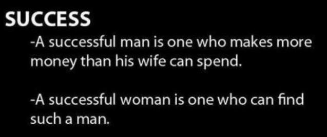 Men_Women_3