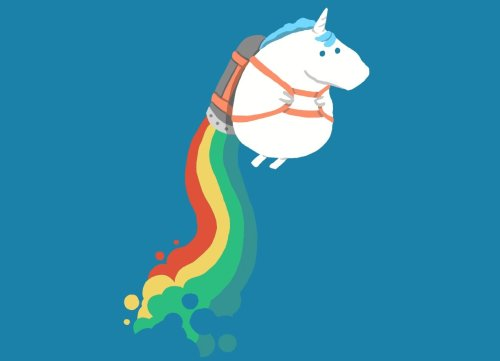 fat-unicorn